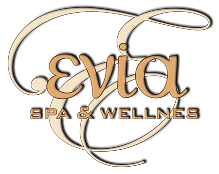 Evia SPA & Wellness